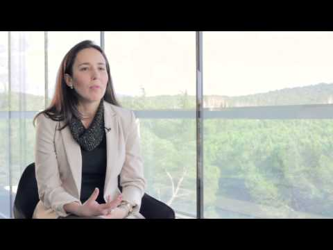 Paula De Rezende Martins (Brazil PORT) - The ESADE MBA Experience