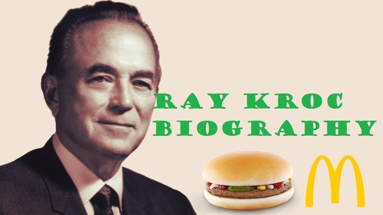 7f19f84bfb92d Ray Kroc