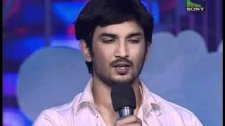 Jhalak Dikhla Jaa [Season 4] - Episode 17 (7 Feb, 2011) - Part 4