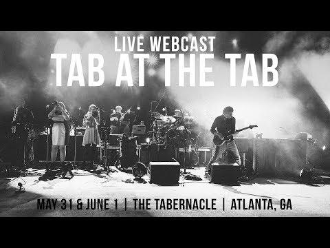 Trey Anastasio Band 5/31 Set II