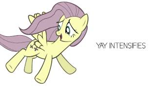 Yay Intensifies | Pony!