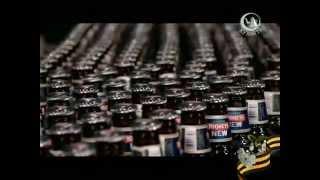 Пиво. Паб. Культура потребления пива(КОНДУКТОР ПАБ - ПАБ, ДЛЯ СВОИХ ЗА КАЖДЫЕ 5 литров пива 10 грн на мобильный счет С 01.09.2012 каждый день розыгрыш..., 2012-08-12T14:26:14.000Z)