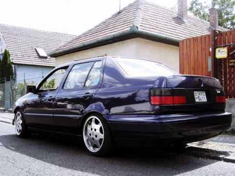 jetta mk3 vr6 no 2 still vr6 youtube. Black Bedroom Furniture Sets. Home Design Ideas