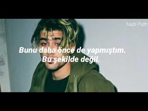 Zayn - BeFoUr (Türkçe Çeviri)