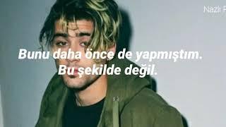Zayn BeFoUr (Türkçe Çeviri)