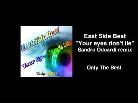 East Side Beat -
