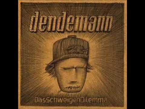 Dendemann-Was auch immer mp3
