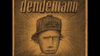 Dendemann-Was auch immer