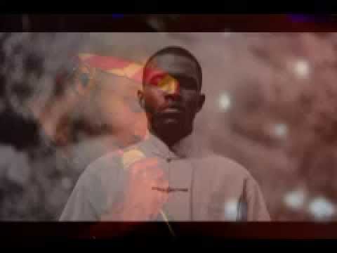 Frank ocean - Memrise (Official Audio With Lyrics)