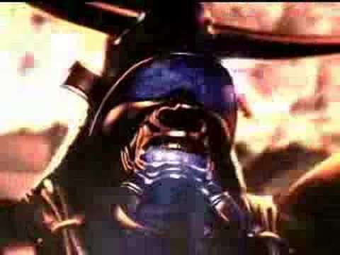 Ninja Gaiden Black Hayabusa Village Massacre Youtube