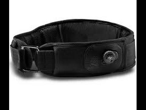 hqdefault - Back Pain Belt Manufacturers