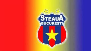 Imnul Campionilor-Cu Steaua pana la moarte