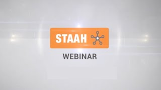 STAAH Webinar Optimising Online Distribution Using The Right Channels And Technology