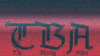 Unikkatil - N'rrot T'soms ft. Milot & Jeton (2006)