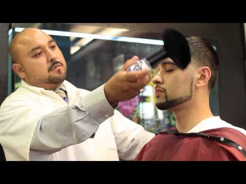 Don's Barber Shop: Fremont, CA