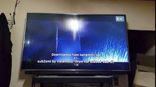 미박스4 4k 15기가 영상재생
