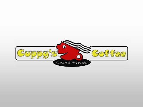 Coffee Franchise | Cuppys Coffee Franchise | Cuppys Coffee |Veteran Franchise Opportunity