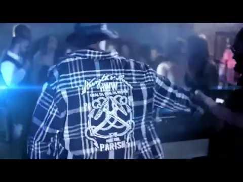 Mask Off - Future ft DMX - Bu4Style Remix