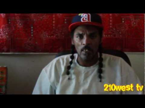 210West TV Episode 2. With O.Y.G. RedRum 781