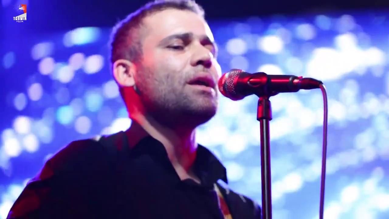 """""""Jeray"""" Group 2017...  Daler Mirzoshoev - BIYO DIL (Persi song)"""