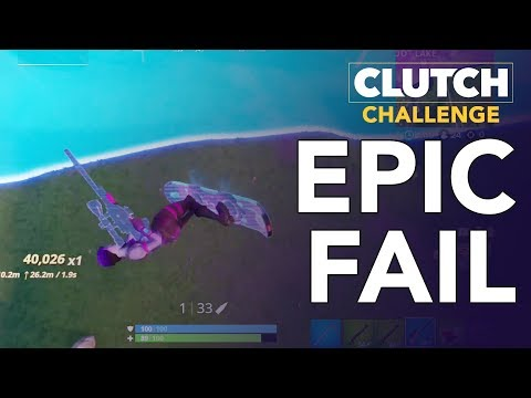 Game Fails Funny Moments | Top 50 Game Fails 2019