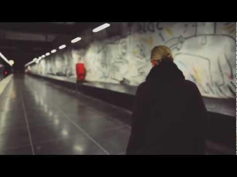 Vanbot - When My Heart Breaks (Official video)