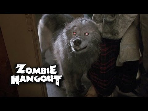 Pet Sematary 2 - Zombie Clip 1/9 Zowie Returns (1992) Zombie Hangout