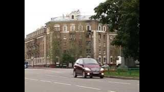 тест-драйв Mercedes A-170(тест-драйв Mercedes A-170 снимался в 2008 году. место проживание http://zenkevich.ru/ правообладатель http://www.utro-russia.ru/ Малоли..., 2011-02-24T19:51:05.000Z)