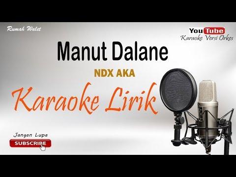 Cover Manut Dalane  Lirik Hak Ee