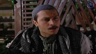 مسلسل باب الحارة الجزء الثاني الحلقة 12 الثانية عشر  | Bab Al Harra Season 2 HD