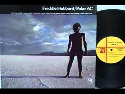 Freddie Hubbard - Polar A/C