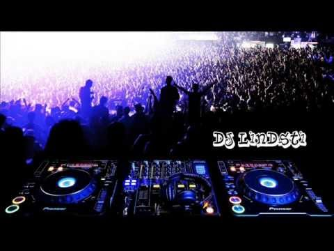 House Club Mix Music DJ LindSti