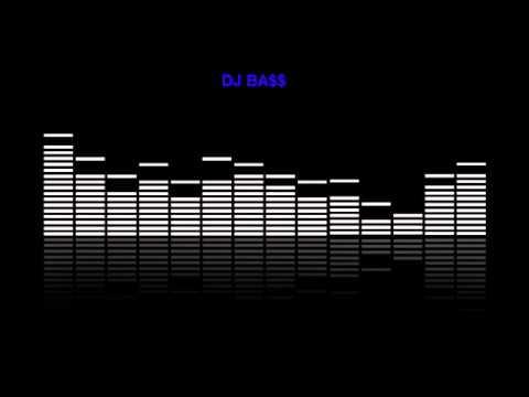 Nancy Ajram - Enta Eih (Arabic) [DJ BA$$ RMX]