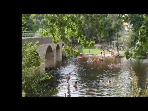 Video de los veranos de Kristal
