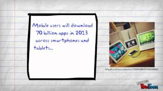 Mobile Learning: Mobile Tech in the Classroom