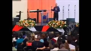 Pastor Claudio Duarte fala sobre sexo Anal , posições e preliminares. Todo evangélico precisa saber