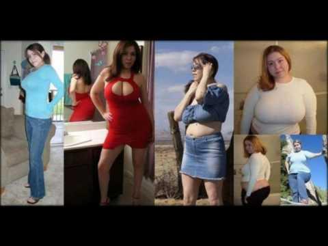 Ксеналтен – отзывы похудевших - Женский сайт «Катерина»