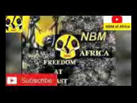 Download #Egede #Men #Uhuru #Freedom #Seven  Kenya Zone Jolly 2020