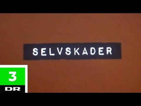 Selvskader | POV |DR3