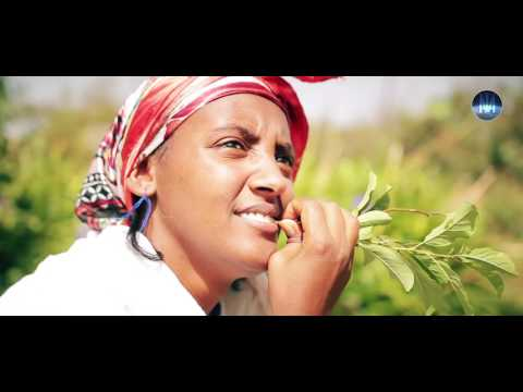 Negasi Tesfamariam - Segom   - New Eritrean Music Video 2017