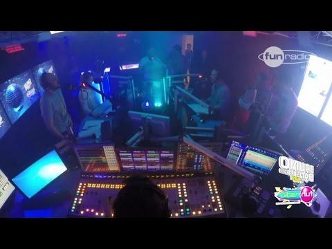 Morning Night Club ! (31/03/2017) - Best Of Bruno dans la Radio