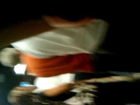video 2009 07 04 18 03 11