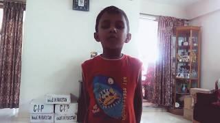 star jalsha Khokababu title song