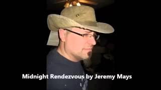 Terror Train Episode 106 (Illinois)
