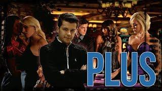 + Jak Las Vegas stało się stolicą hazardu? | Plus #96 (ile przegrałem w kasynie | prostytucja)