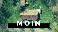 MEIN FEHNHAUS, FIETE & ICH | MOIN