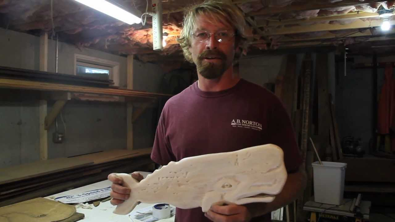 Image Result For Wood Workings