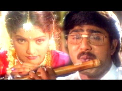 Sarigamapadanisa Full Video Song || Pelli Sandadi Movie || Srikanth, Ravali, Deepthi Bhatnagar