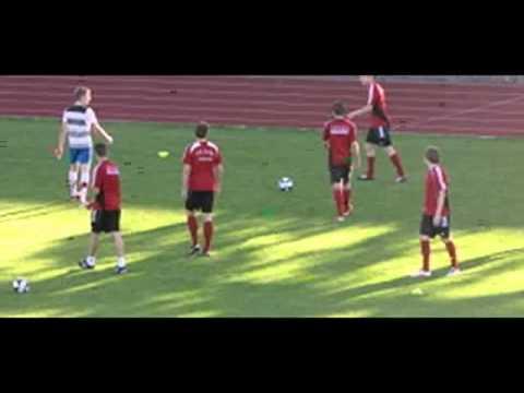 Em Spiel Frankreich Albanien