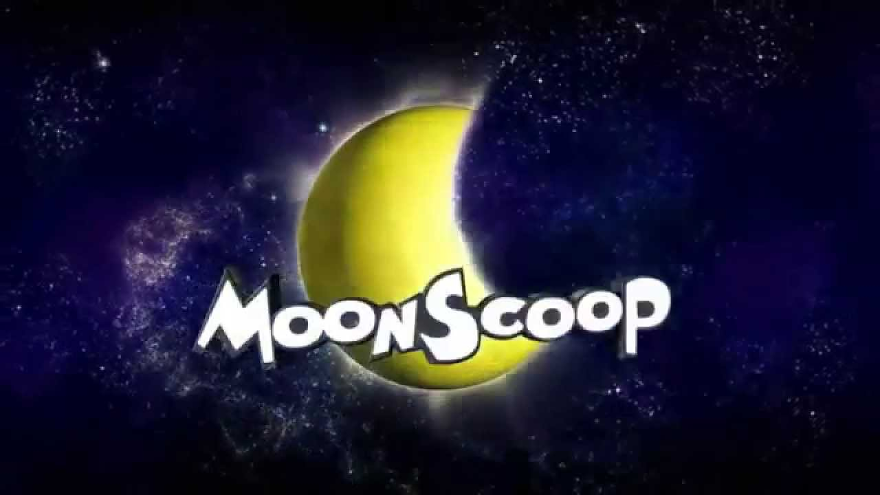 moon scoop intro para codelyoko codelyokocr youtube